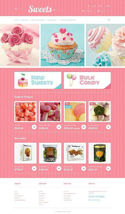 47888-prestashop-sweets
