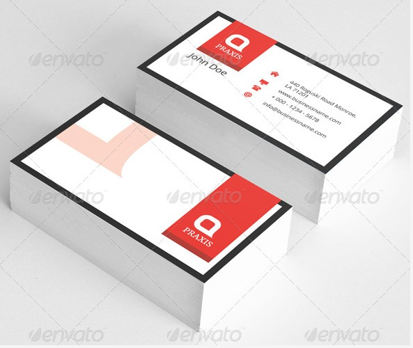 Clean-Business-cards