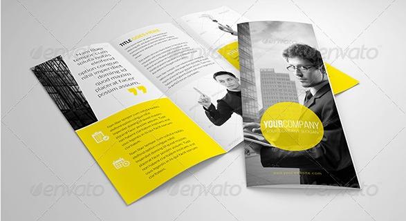 Modern-Multipurpose-Trifold-Brochure