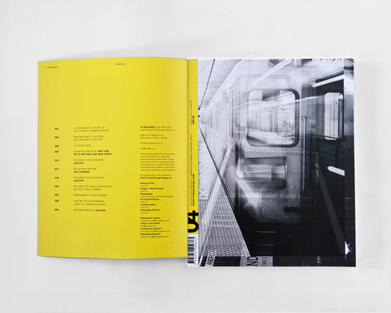 TO-magazine1
