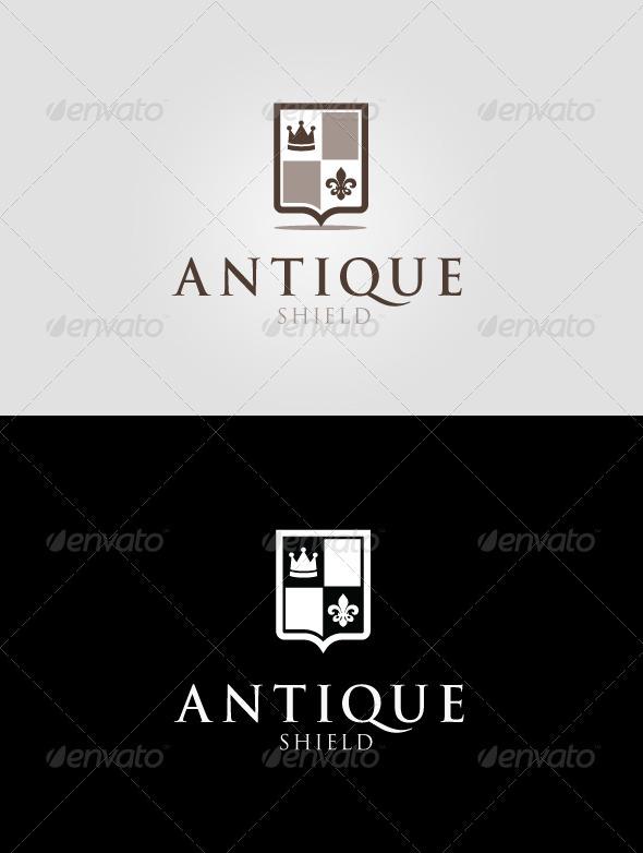 antique-shield