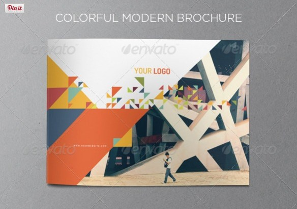 colorful-modern-brochure