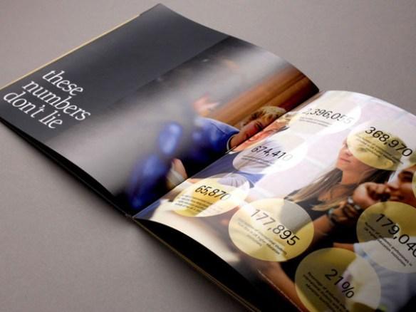 event-brochure-info