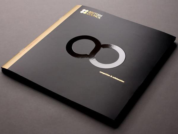 event-brochurecover