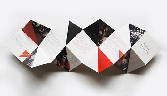 khyati-trehan-geometric-fold-brochure