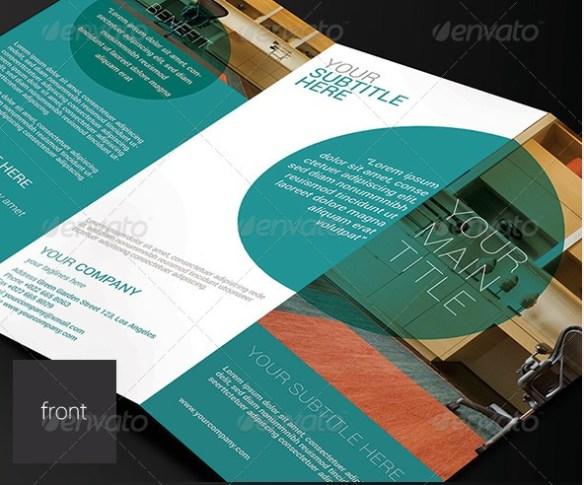 modern-trifold-brochure-circles