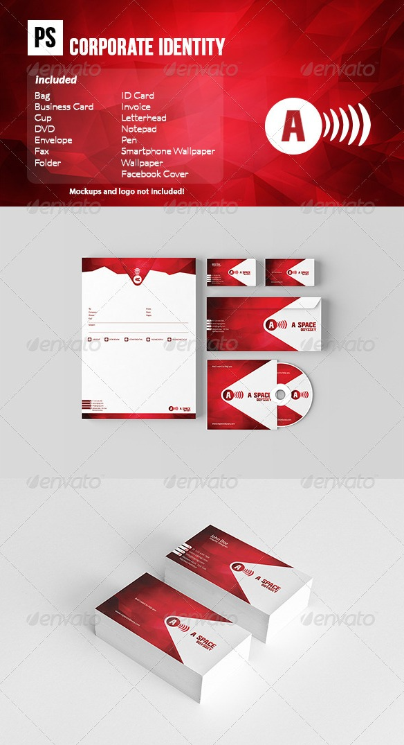 red-corporate-identity-pack1