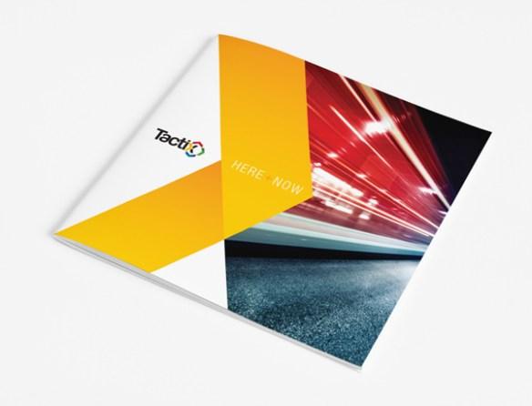 tactix-credentials-brochure