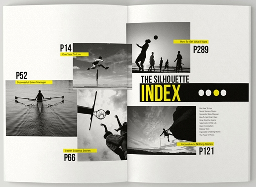 the-silhouette-brochure-1