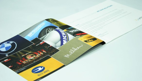 product-portfolio-brochure1