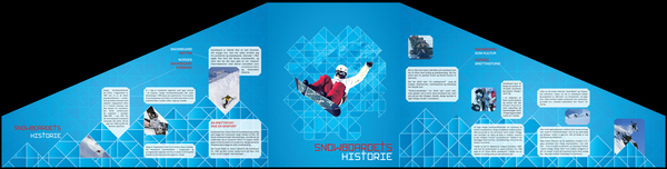 snowboarding_brochure3