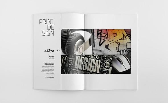 unlimited-design-portfolio-1
