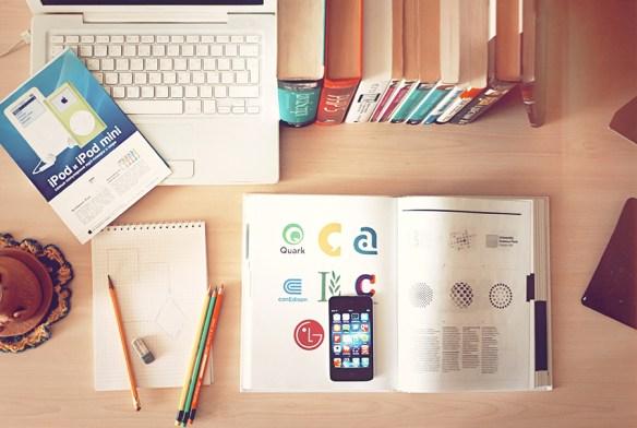 Best Free and Premium Essential Web Design Resources of 2019