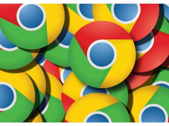 Google Chrome is getting faster tabs, support for QR codes and more