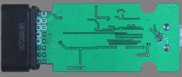 2017-mpps-v18-pcb-2-1024x432 The best MPPS V18 clone, where to purchase? Drivers Software