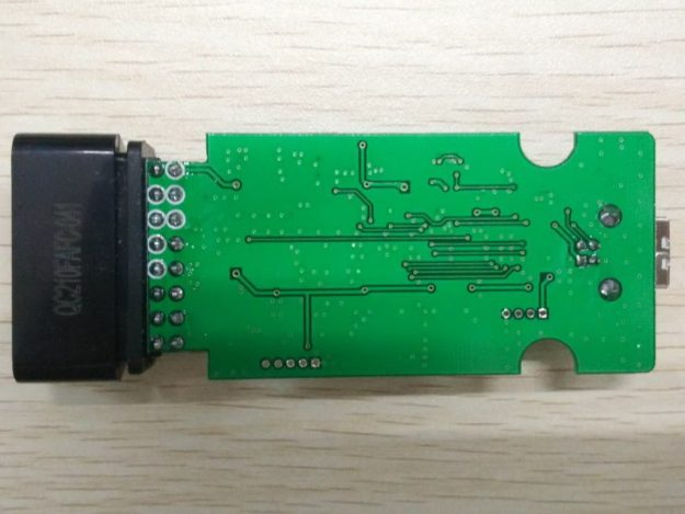 mpps-v18-pcb-2-1024x768 The best MPPS V18 clone, where to purchase? Drivers Software