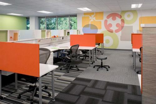 ebay office. [via]. EBayOffice Ebay Office O