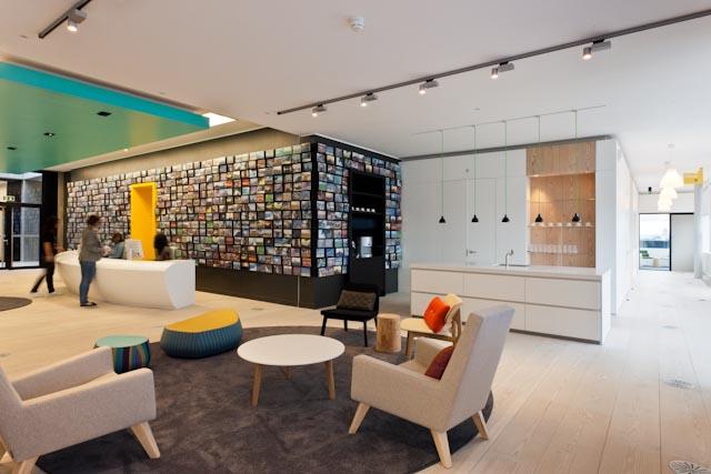 london office design. ExpediaLondonOffice DesigntravelUK London Office Design