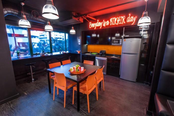 Bikhir.ma-Kitchen02-700x466