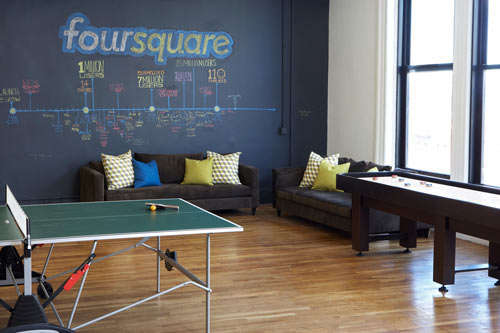 soho-foursquare-office