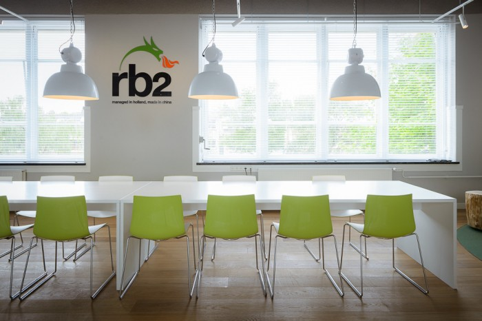 rb2-Purmerend-New-Purpose-NL-03-700x466