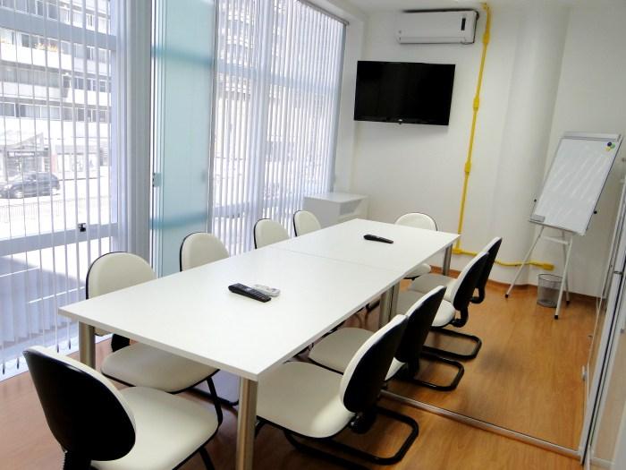 Link2u-Coworking- Meeting Room(1)