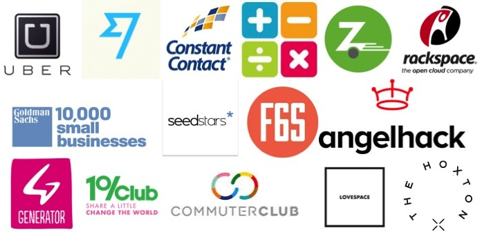 Partners eOffice