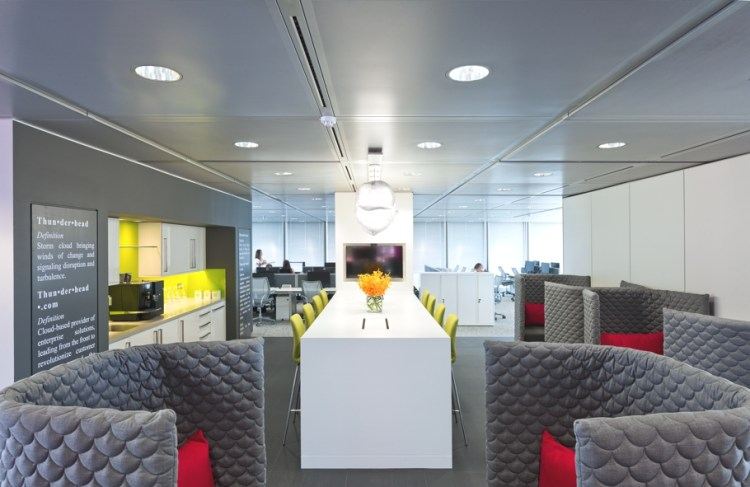 contemporary-office-design-space-london-adelto-05