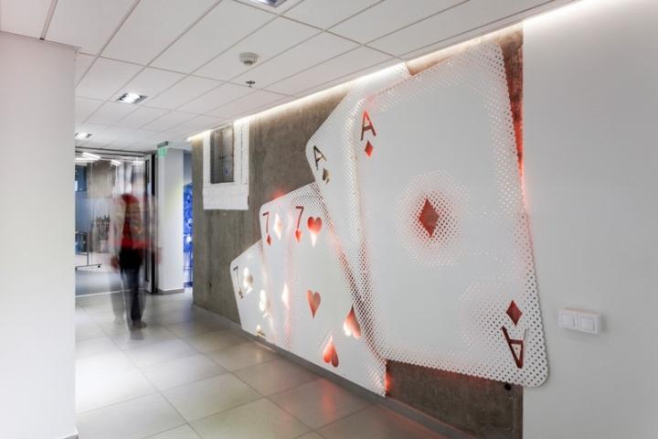 Playtech-Office-By-Soesthetic-Group-Kiev-Ukraine07