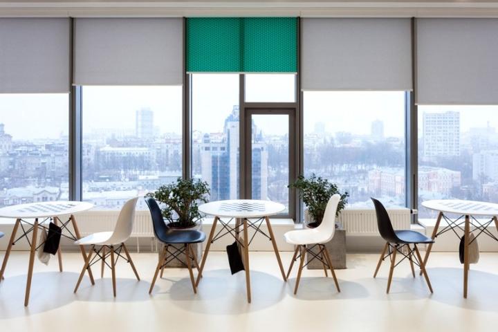 Playtech-Office-By-Soesthetic-Group-Kiev-Ukraine08