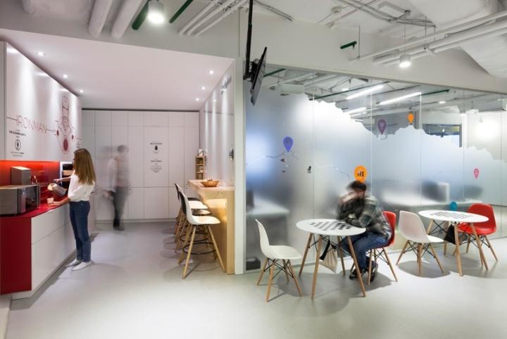 Playtech-Office-By-Soesthetic-Group-Kiev-Ukraine09