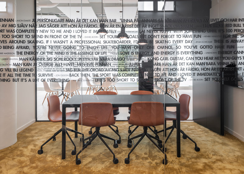 Red-Bull-offices_pS-arkitektur-_dezeen_784_4