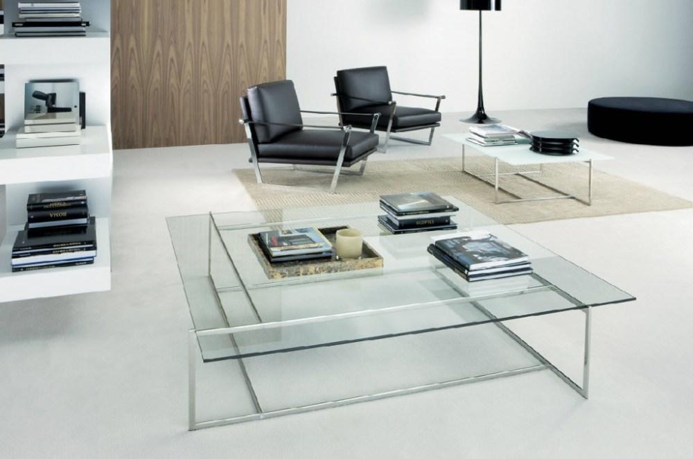 Glasslab Image 1