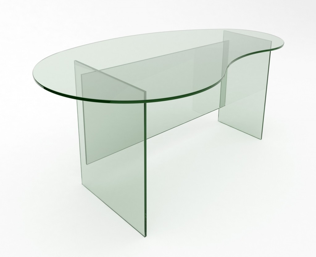 How unique design can benefit your working environment eoffice coworking office design Bespoke glass furniture