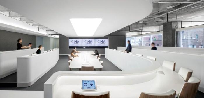 thumbs_office-iheartmedia-architecture-information-beneville-studios-boy-winner-large-media-tech-office-1215.jpg.770x0_q95
