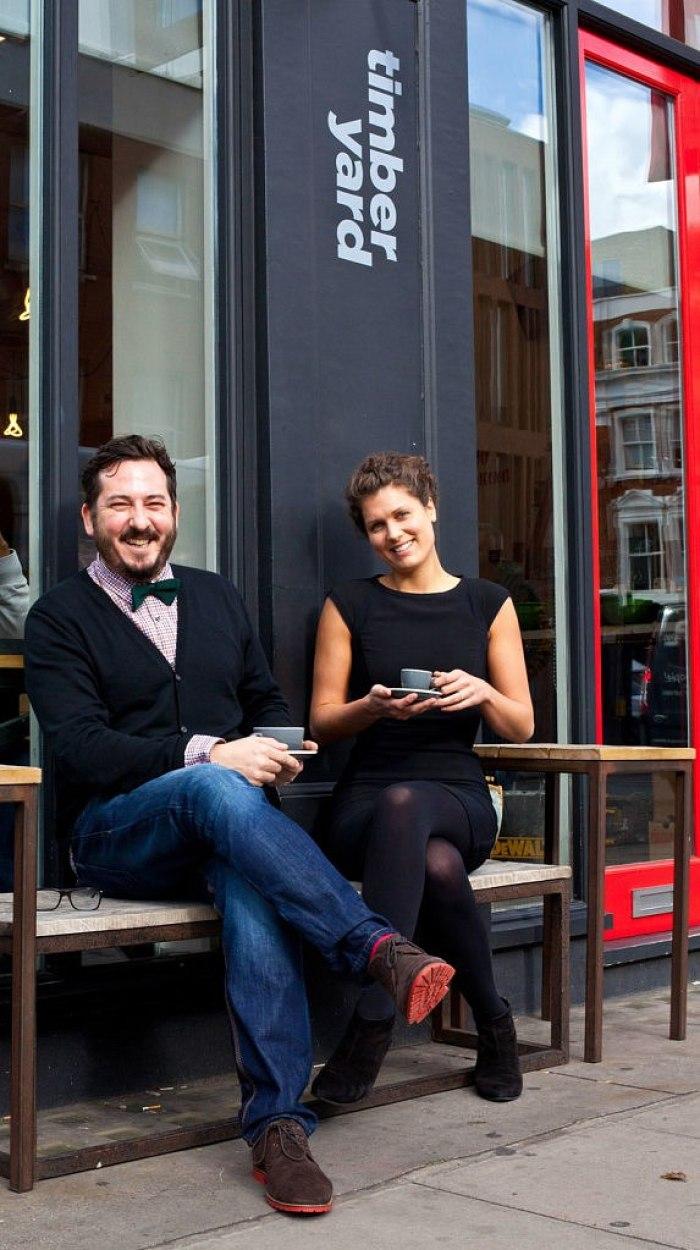 Darren-Elliott-and-Ruth-Tur