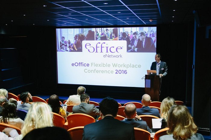 eNetworkConference2016-Day1-21