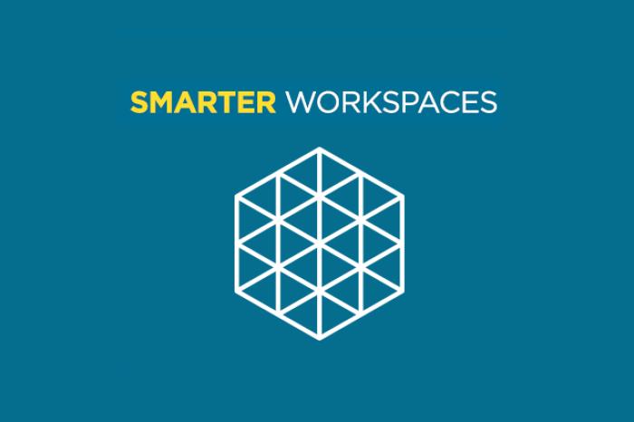 smarter workspace