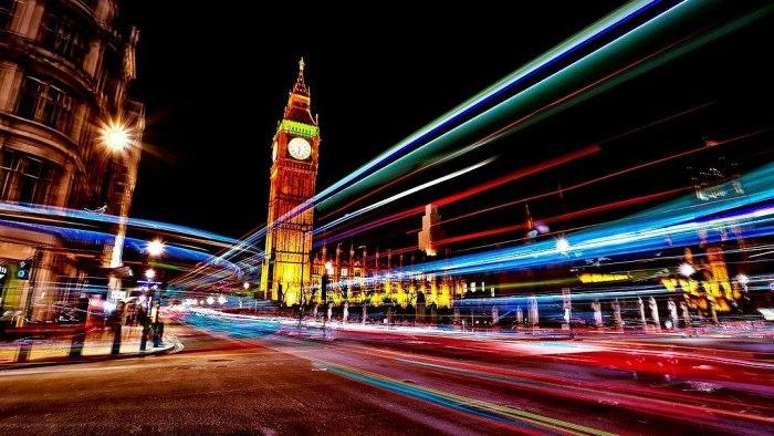 tech-london