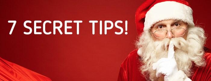 7-secret-tips