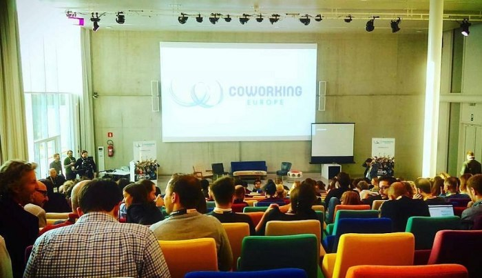 coworking-europe-conference-brussels-2016-inauguration