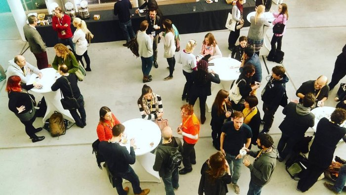 coworking-europe-conference-brussels-2016-networking