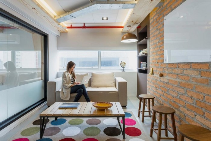 Airbnb-office-MM18-Arquitetura-10