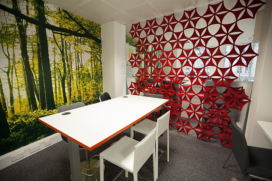 eO Holborn 26 WEB 1 office partitions liverpool wirral manchester