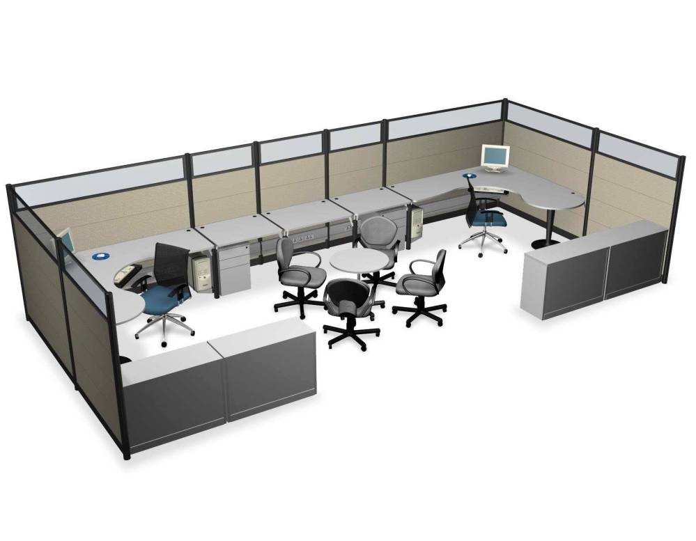 Interior Design For Small Offices Eoffice Coworking Office Design Workplace Technology Innovation