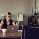 How To Ease & Assist Your Employees Into Working From Home