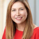 Angela Fernandez of GS1 US
