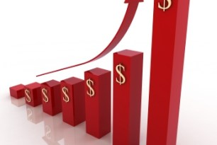 Gain amazing returns with the professional support in Multi Level Marketing