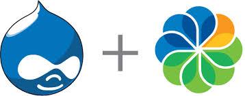 MLM Software Drupal Commerce Integration