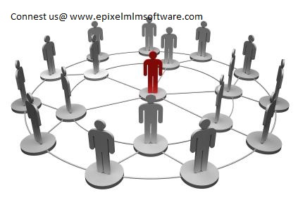 Choose the perfect MLM marketing software and earn amazing returns